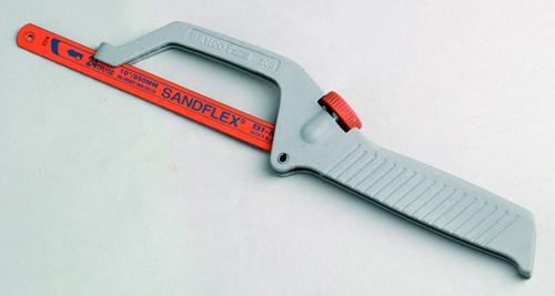 Piko 35421 - Mini Hacksaw