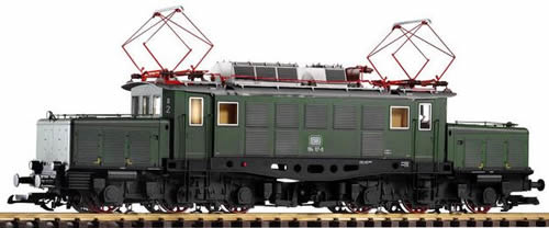 Piko 37435 - German Electric Locomotive BR 194 of the DB