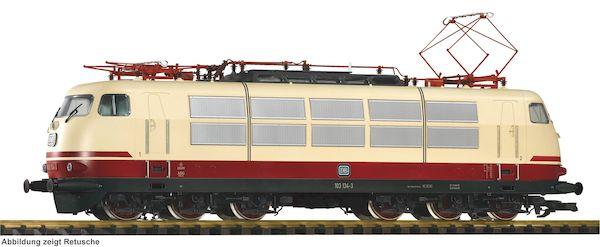 Piko 37440 - German Electric Locomotive Class 103 of the DB