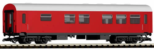 Piko 37652 - German Reko Mitropa Dining Car of the DR