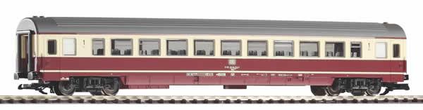 Piko 37661 - Passenger Car Avmz 1st class