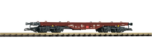 Piko 37707 - DB V Flatcar