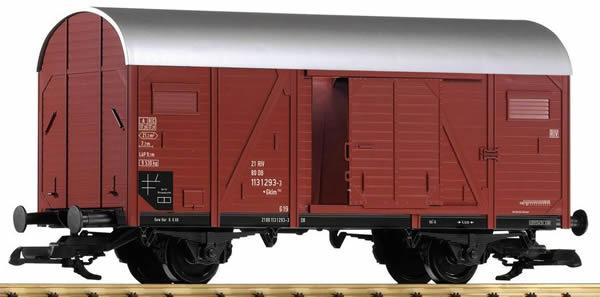 Piko 37951 - Boxcar