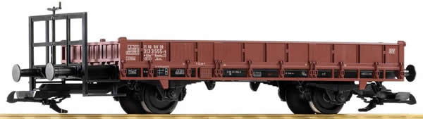 Piko 37954 - Low Side Gondola