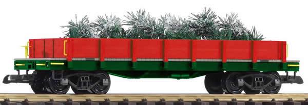 Piko 38762 - Christmas Gondola