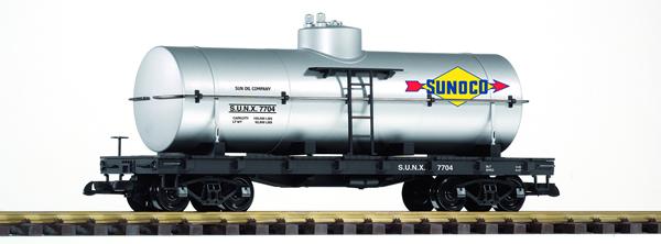 Piko 38775 - Sunoco Tank Car