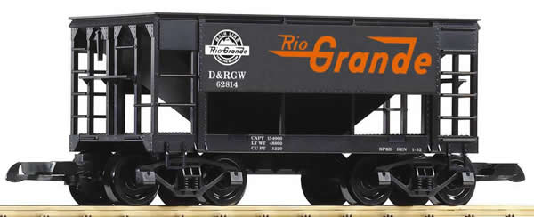 Piko 38881 - Freight Car