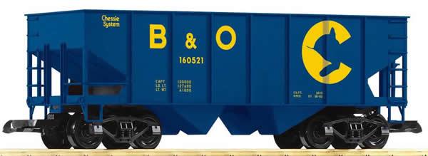 Piko 38882 - Freight Car