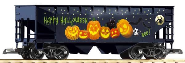 Piko 38883 - Halloween Freight Car