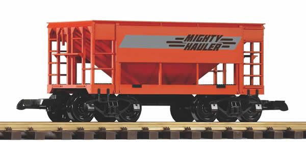 Piko 38890 - Bulk car Mighty Hauler