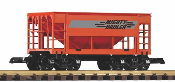 Piko 38890 - Bulk car Mighty Hauler