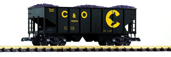 Piko 38924 - Coal Car