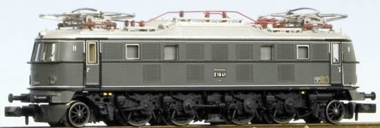 Piko 40303 - German Electric Locomotive BR E 18 of the DRG