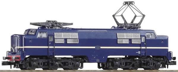 Piko 40460 - Dutch Electric Locomotive Class 1225 of the NS