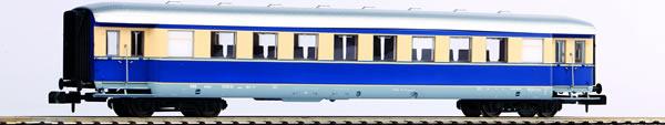 Piko 40626 - Austrian OBB Era III Coach