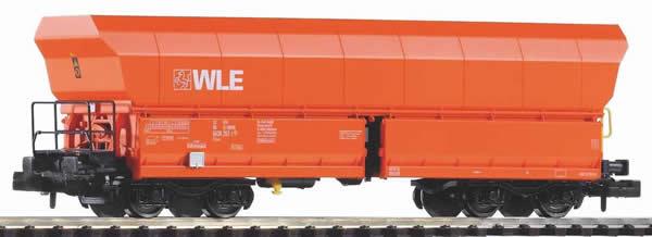 Piko 40713 - Freight Wagon WLE