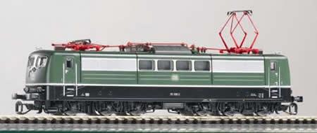 Piko 47201 - TT BR 151 Electric DB IV