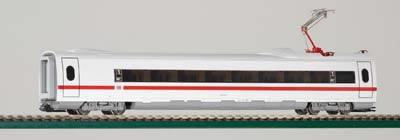 Piko 47690 - TT ICE3 1st Cl Coach w/Pan DB AG V
