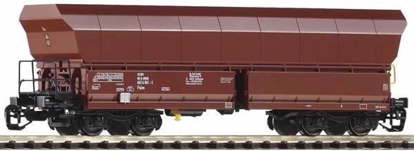 Piko 47741 - Self unloading hopper wagon type Falns of the OnRail