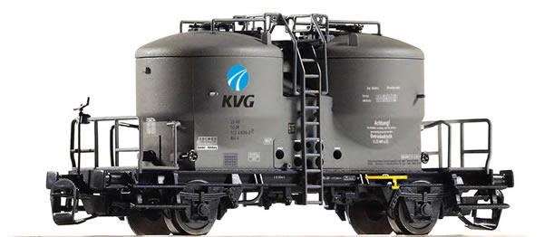 Piko 47751 - Silo Wagen Ucs-v KVG