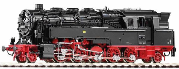 Piko 50135 - German Tank Locomotive series 95 of the DR