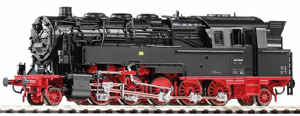 Piko 50135 - German Tank Locomotive series 95 of the DR