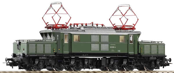 Piko 51097 - German Electric Locomotive BR 193 of the DB