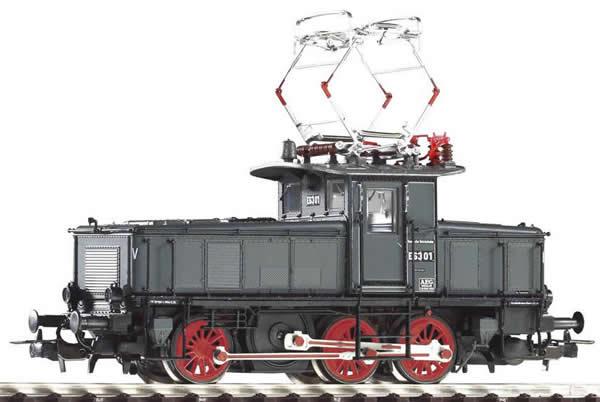 Piko 51277 - German Electric Locomotive E 63 of the DRG
