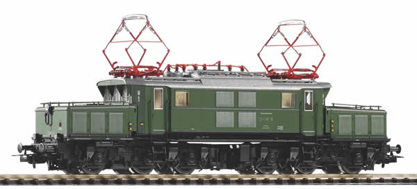 Piko 51298 - German Electric Locomotive E 93 of the DB