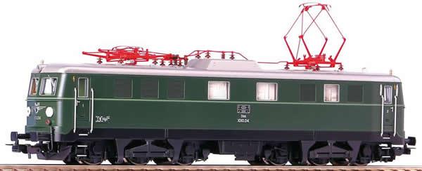 Piko 51768 - Austrian Electric Locomotive Rh 1010 of the OBB