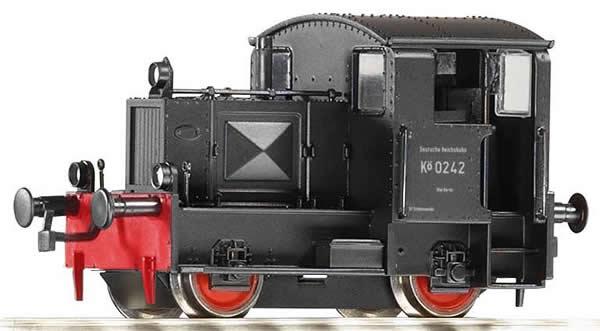 Piko 52059 - German Diesel Locomotive Kö1 of the DR