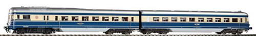 Piko 52268 - Blue Flash ÖBB III 2-Unit Train
