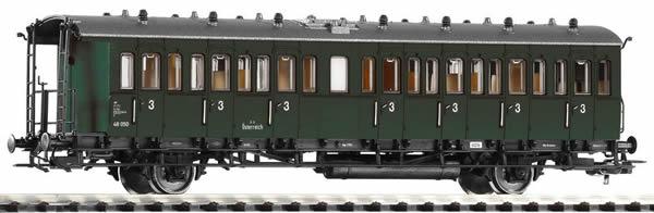 Piko 53165 - Passenger Car C 48 050