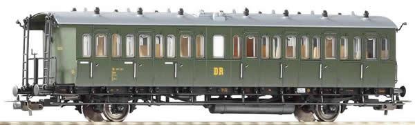 Piko 53168 - Passenger Wagon Bp