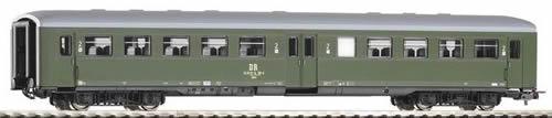 Piko 53205 - Corridor Coach Bghue DR IV