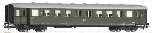Piko 53273 - Coach 2nd Cl. DB III