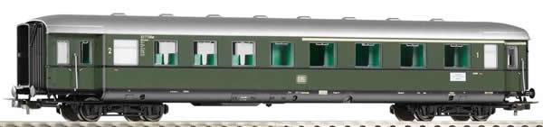 Piko 53274 - 1st/2nd Class Passenger Coach