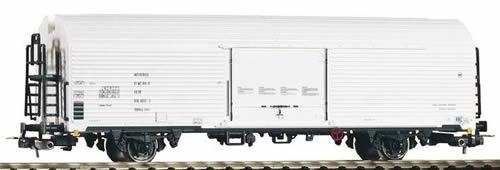 Piko 54082 - Refrigerator Car Ibbhss8366 DB IV