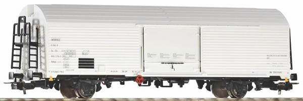 Piko 54084 - Refrigerator car Ibbhps CSD