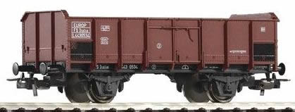 Piko 54143 - Gondola Elo FS III