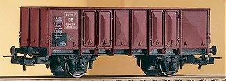 Piko 54145 - Gondola Ommp50-Europ DB III
