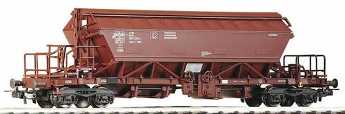 Piko 54300 - 4-Axle Covered Hopper Taoos894 DB V
