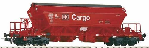 Piko 54301 - 4-Axle Covered Hopper Taoos894 DB Cargo V