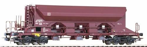 Piko 54341 - 3-Bay Hopper Facns133 DB V