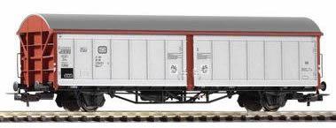 Piko 54416 - German Freight Car Hbis294 of the DB