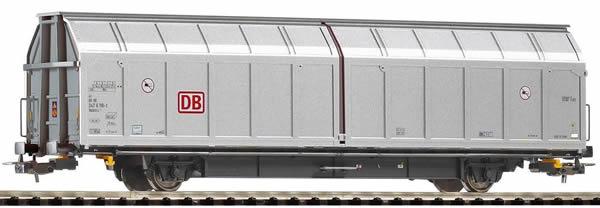 Piko 54501 - Sliding Cov.Box Car