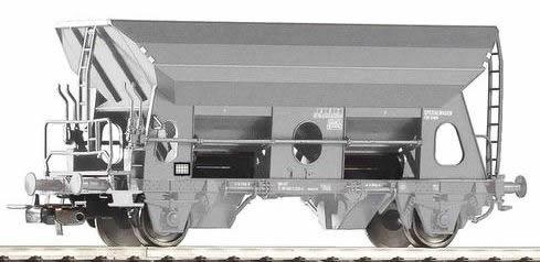Piko 54563 - 2-Axle Hopper SBB IV