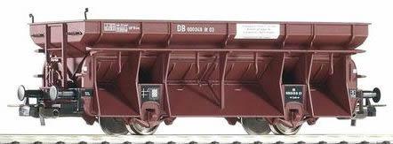 Piko 54620 - Side Dump Car Otm03 DB III