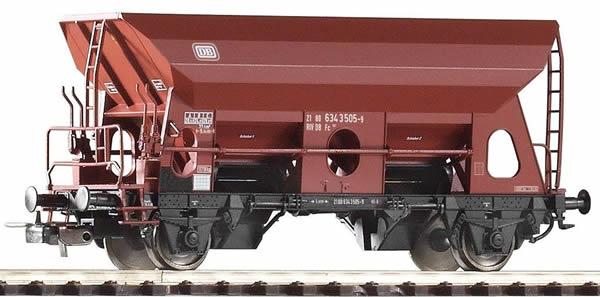 Piko 54641 - Self-unloading-car type Fc087
