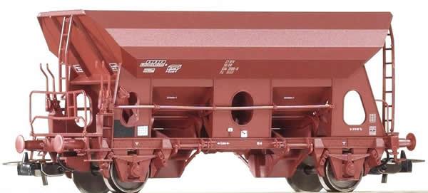 Piko 54642 - Hopper Wagen Fc6342